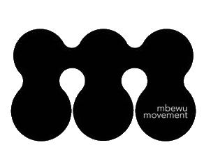 Mbewu Movement