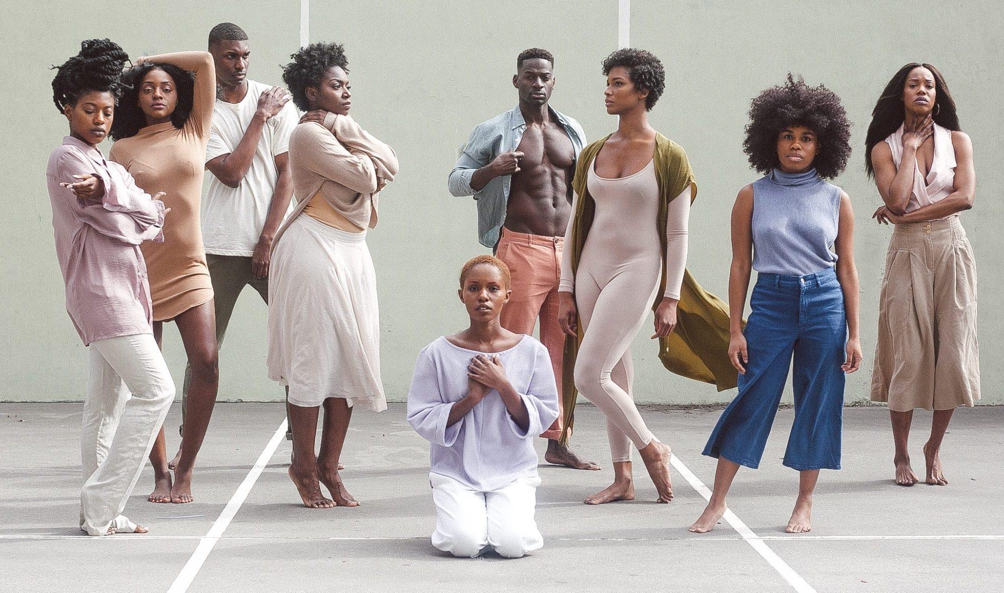 Mbewu Movement Portal